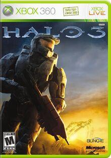 Halo3 BOX OFFICIAL 2008-06 ESRB-FINAL-BoxArt Standard800