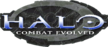 Halo Combat Evolved Logo