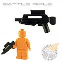 LEGO Fusil Asalto BF