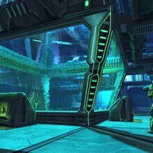 Laboratori Flood Halo Anniversary-0