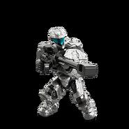 UNSC-Spartan-Palmer-7234