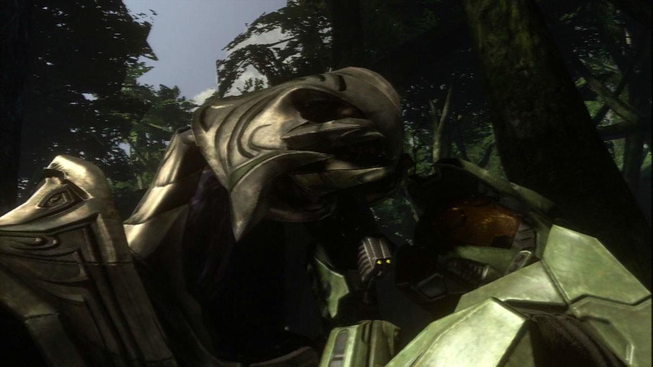 Bestand:Arbiter Jungle2.jpg