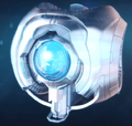 H2A Cinematic 343GS-Full.png