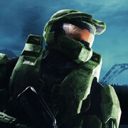 Halo-master-chief-collection-halo-3-0a87c64c39d441b9b07ad142f28f9aab