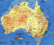 Map australia1