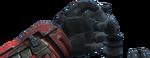 Reach M319 IGL Reload