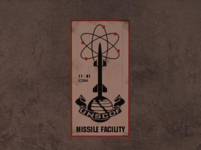 File:UNSC Missile base insignia.jpg
