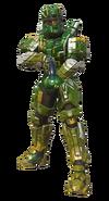 H5G-Commando