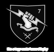 Icon bungieCrest