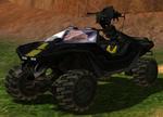 1220237463 Rocket warthog