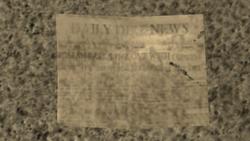 H3ODST Gameplay DailyDireNews1