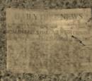 Daily Dire News