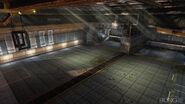 H3 DLC Foundry Environment-EMPTY