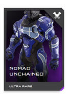 Nomad-Unchainced-A