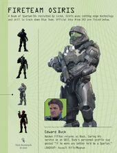 Buck H5