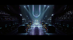 H2a cinematic 00001