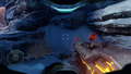 H5G Campaign-Gameplay Scattershot.png