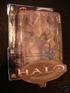 Halo1ActiveCamouflage