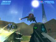 Halo2-1-