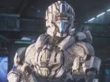 Mjolnir Powered Assault Armor/Widow Maker