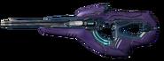H2A T51Carbine