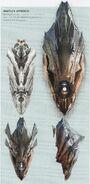 H4-Concept-MantlesApproach