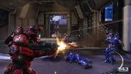 H5G Multiplayer-Gamescon Eden4