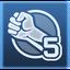 Halo 4 Erfolg Immer feste druff