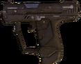 H2A Render M6C