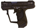 H2A Render M6C.png