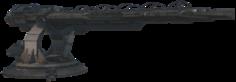 H4-OnagerMDC-ScanRender