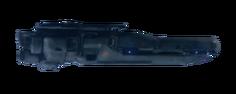H5G Fragata