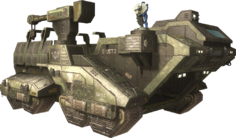 Halo3-M312BehemothTroopTransport1-Thumb1024x598