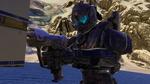 M6D Halo 5 Wield2