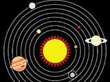 Sol-System