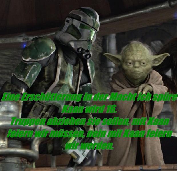 Bild Yoda Gluckwunsch Jpg Halopedia Fandom Powered By Wikia