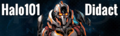 101Didact slider top.png