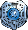 859 Static Carillon-transparant.png