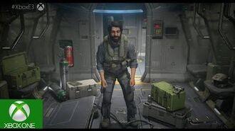 Descubre la esperanza - Halo Infinite