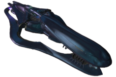 HReach-CorvetteRender
