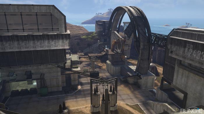 Last Resort | Halo Alpha | FANDOM powered by Wikia