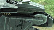 Jorge-052 Scorpian SMG90 (1)
