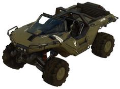 Warthog M12 H5G