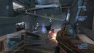 Base Sword Beta-5