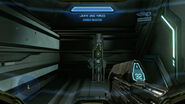 Halo4-Terminal3