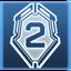 Halo 4 Erfolg Requiem