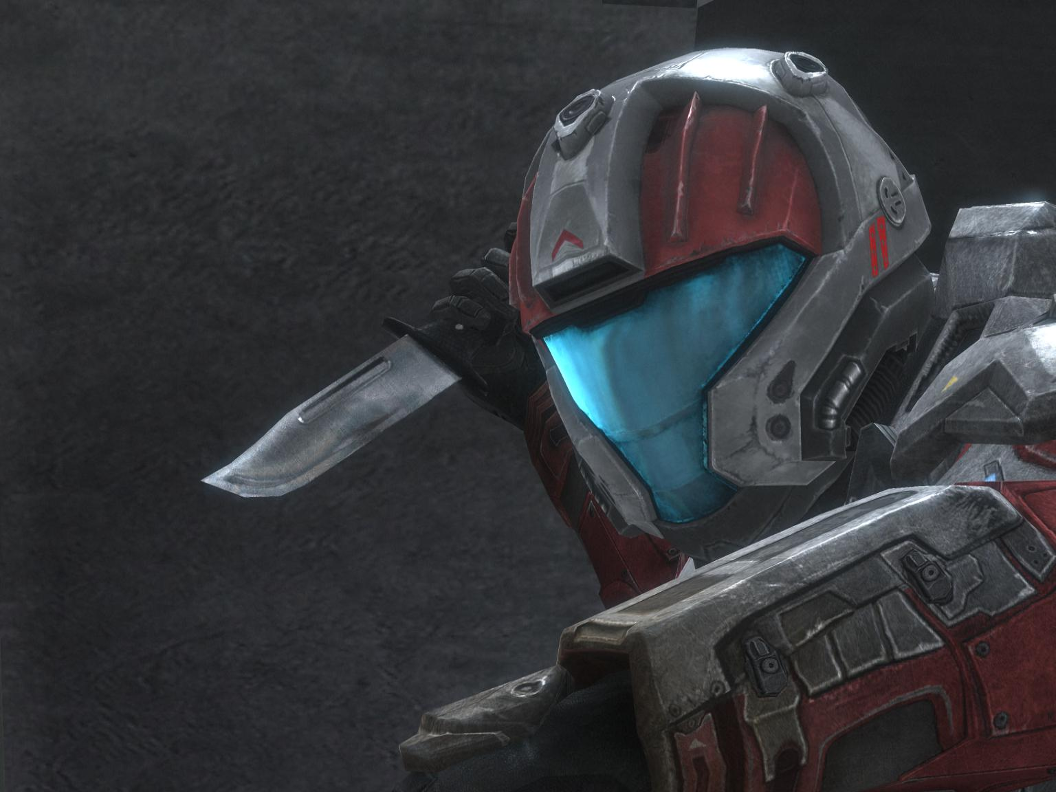 Image - CQB Helmet jpg | Halo Alpha | FANDOM powered by Wikia
