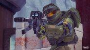 H5G-Vigilant&SRS99S51