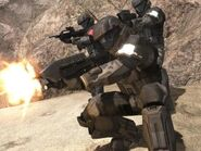 Halo 3 ODST - 3