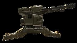 M85 1